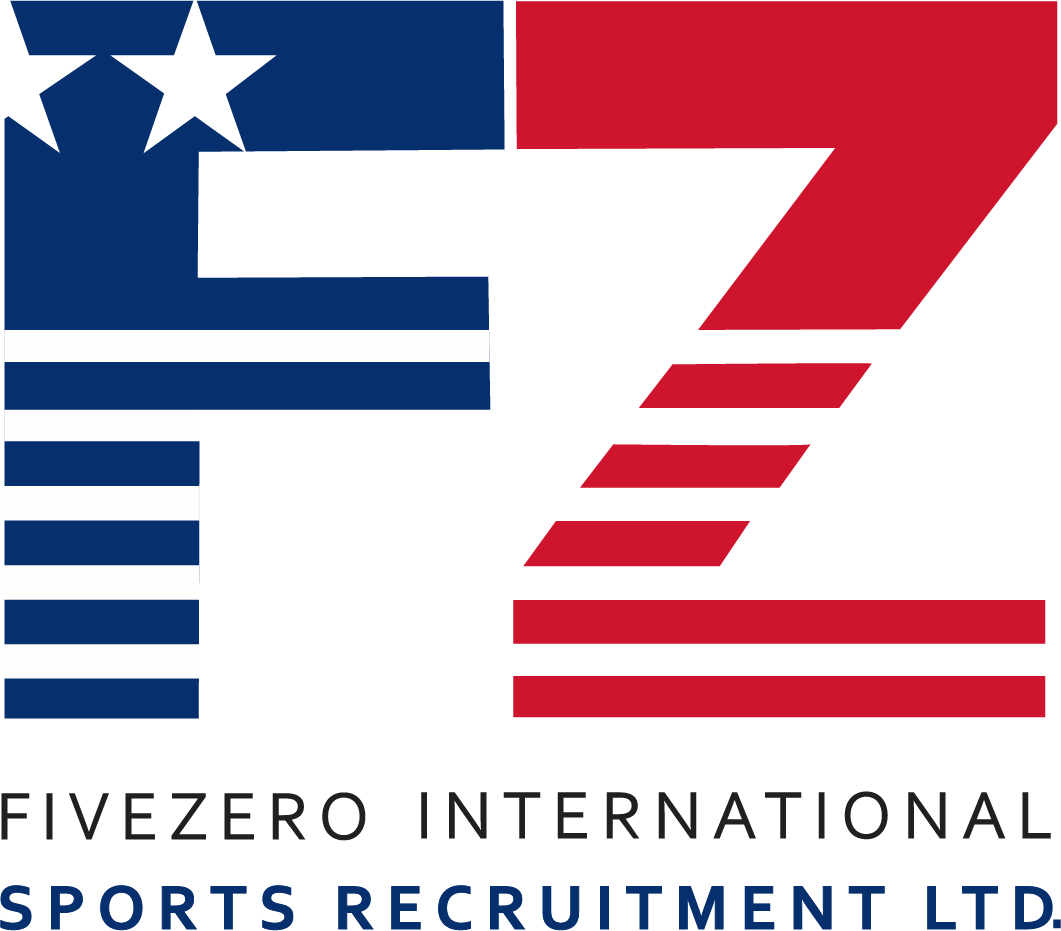 FiveZero International Sports Recruitment